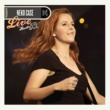 Neko Case Live From Austin, TX