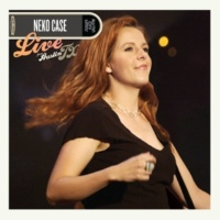 Neko Case Outro with Bees (Live)