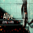 Electric Monsters Alive