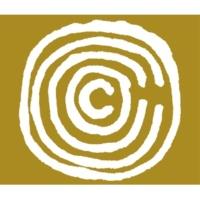 Cocco 20周年リクエストベスト+レアトラックス
