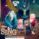 "トリー・ケリー Hallelujah [From ""Sing"" Original Motion Picture Soundtrack]"