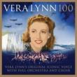 ヴェラ・リン ヴェラ・リン 100