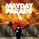 Mayday Parade A Lesson In Romantics [Anniversary Edition]