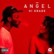 Angel Hi Grade