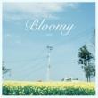 [.que] Bloomy