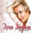 Arno Ek Hou Vas