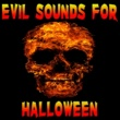 Halloween Sounds Keep Your Eyes Closed to the Frightening Sight (Horror) [Scary]