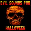 Halloween Sounds Falling into the Pits and Fires of Hell (Horror) [Scary]