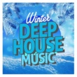 Sunshine Deep House Music It's What You Do