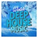 Sunshine Deep House Music Bom Bom