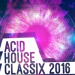 Acid House Classics Lizard