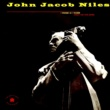 John Jacob Niles Waken, Little Shepherd