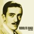 Rodolfo Biagi/Orquesta de Rodolfo Biagi El Recodo