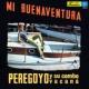 Peregoyo y su Combo Vacana Mi Buenaventura
