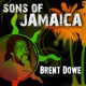 Brent Dowe It Comes & Goes