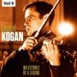 Leonid Kogan