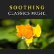 Classical Sleep Music