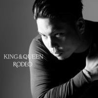 RODEO KING&QUEEN