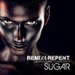 Remix & Repent Chains (Repent Mix)