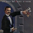 Blue Oyster Cult (Don't Fear) The Reaper