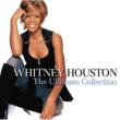 Whitney Houston Saving All My Love for You