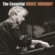 Bruce Hornsby/The Range The Way It Is (Remastered)