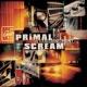Primal Scream Star
