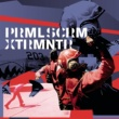 Primal Scream Swastika Eyes (Jagz Kooner Mix)