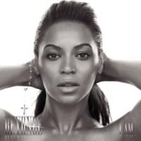 Beyoncé I AM...SASHA FIERCE