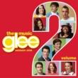 Glee Cast Glee: The Music, Volume 2