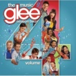 Glee Cast Glee: The Music, Volume 4