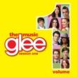 Glee Cast Glee: The Music, Volume 1