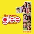 Glee Cast Glee: The Music, Volume 1