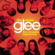 Glee Cast Glee: The Music, The Complete Season One