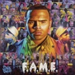 Chris Brown F.A.M.E. (Deluxe Version)