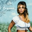 Beyoncé B'Day Deluxe Edition