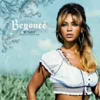 Beyoncé If