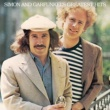 Simon & Garfunkel Scarborough Fair / Canticle