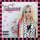 Avril Lavigne Girlfriend (Explicit Version)