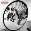 Pearl Jam Do the Evolution