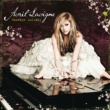 Avril Lavigne Goodbye Lullaby (Deluxe Edition)