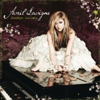 Avril Lavigne What The Hell (Acoustic Version)