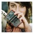 Sara Bareilles Little Voice