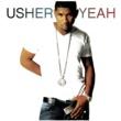 Usher/Lil Jon/Ludacris Yeah! (feat.Lil Jon/Ludacris)