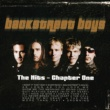 Backstreet Boys The Hits--Chapter One