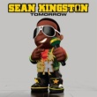 Sean Kingston Why U Wanna Go (Album Version)