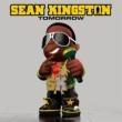 Sean Kingston Why U Wanna Go (Album Version)