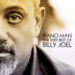 Billy Joel Piano Man: The Very Best of Billy Joel