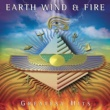 Earth, Wind & Fire Greatest Hits