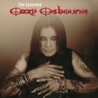 Ozzy Osbourne The Essential Ozzy Osbourne